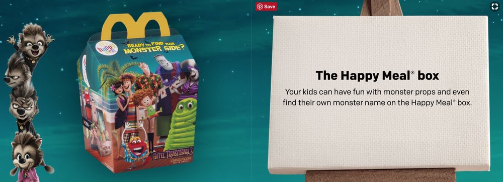 Hotel Transylvania Happy Meal site.jpeg