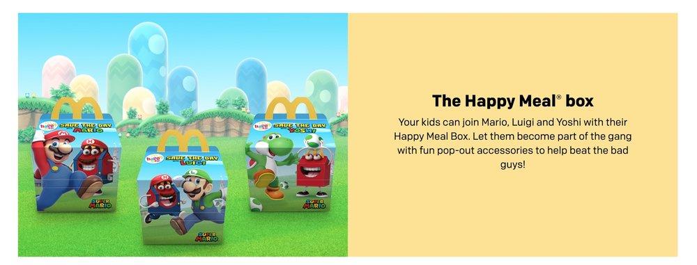 Mario boxes on HM site.jpeg