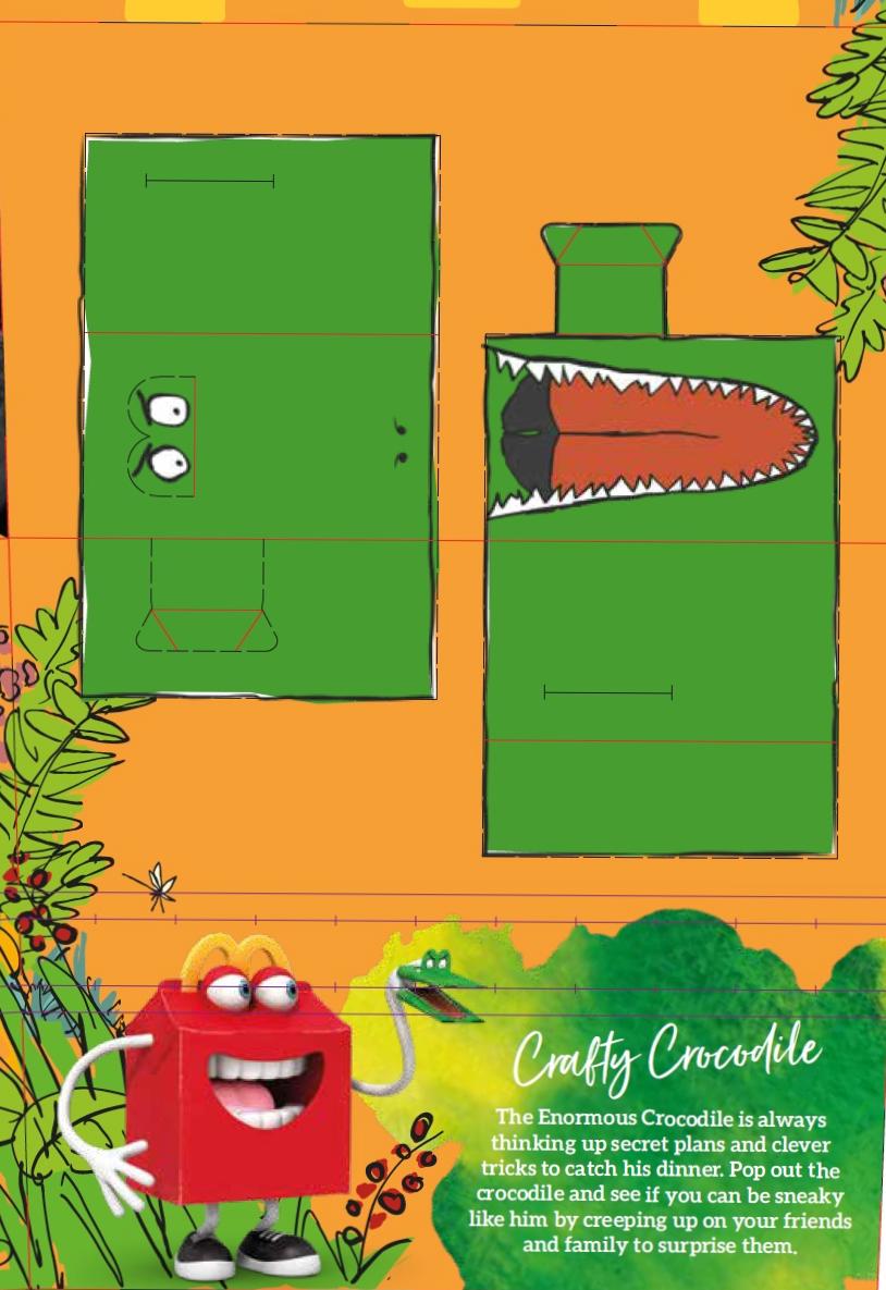 Crafty croc activity.png