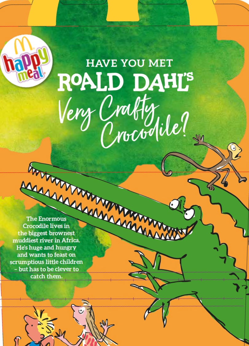 Craft croc front of box.png