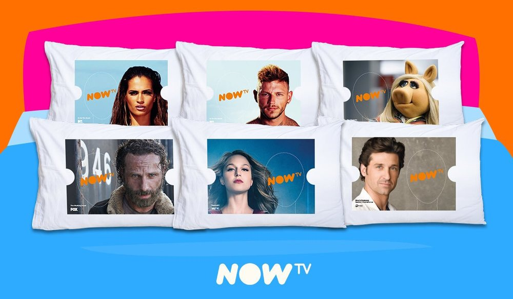 the pillowcases.jpg