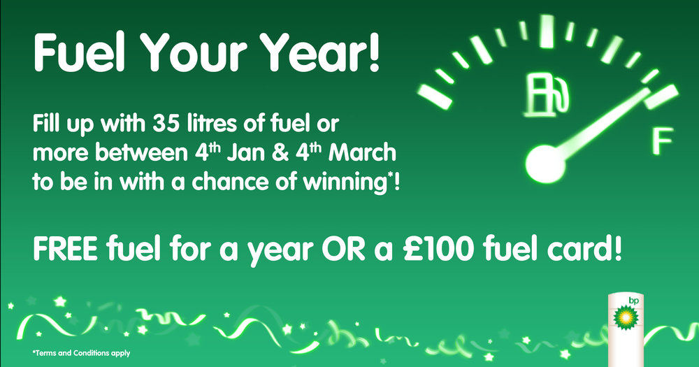 BP-Fuel-Your-Year-campaignPOSTER.jpg