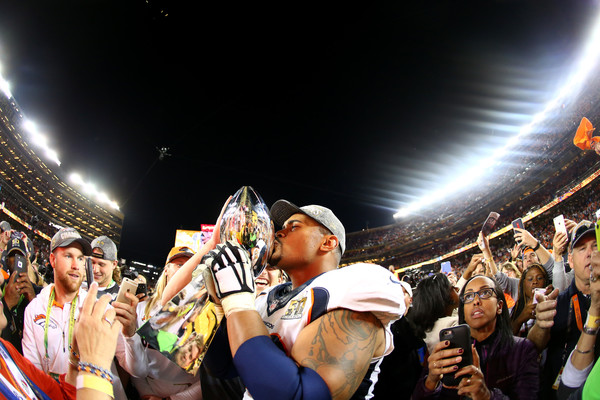 kissing the trophy.jpg