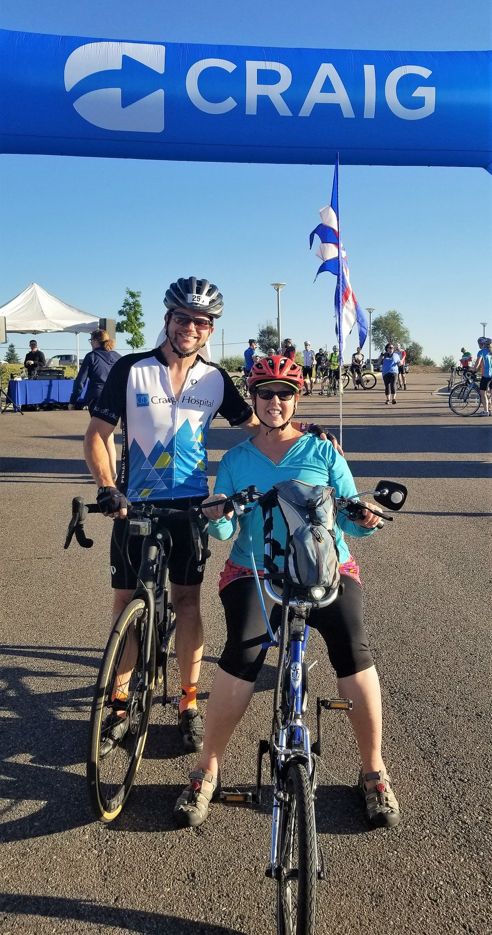 08 - Participating in the Pedal 4 Possible.jpg