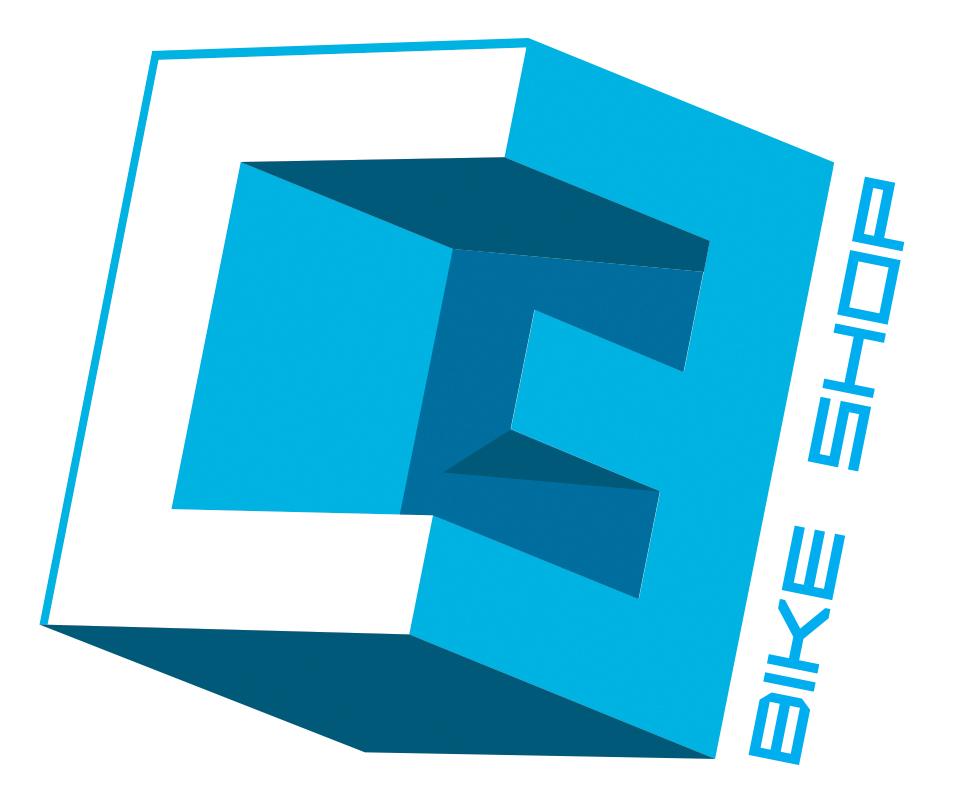 C3_Logo_FINAL_Color.jpg