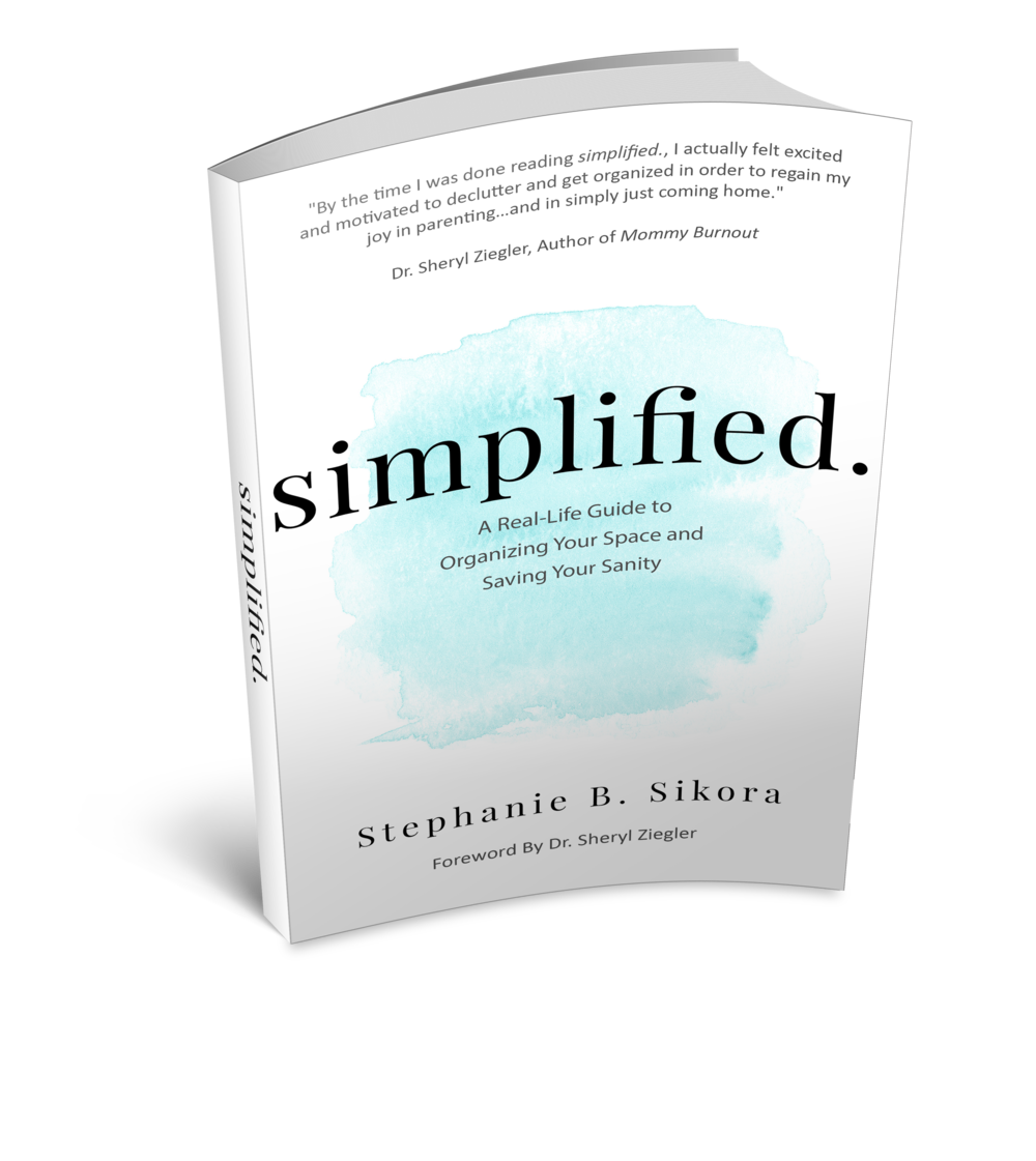 simplified._Book_Standing.png