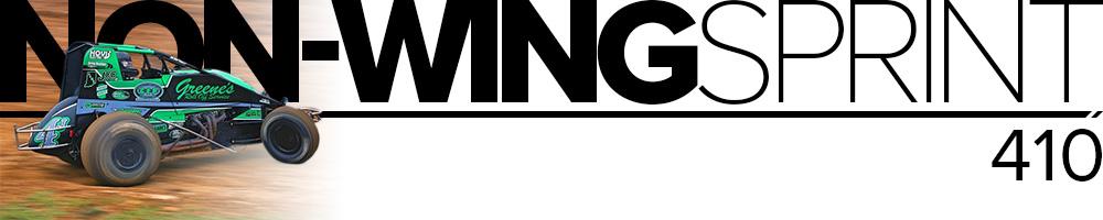 BannerGraphic_NonWing410.jpg