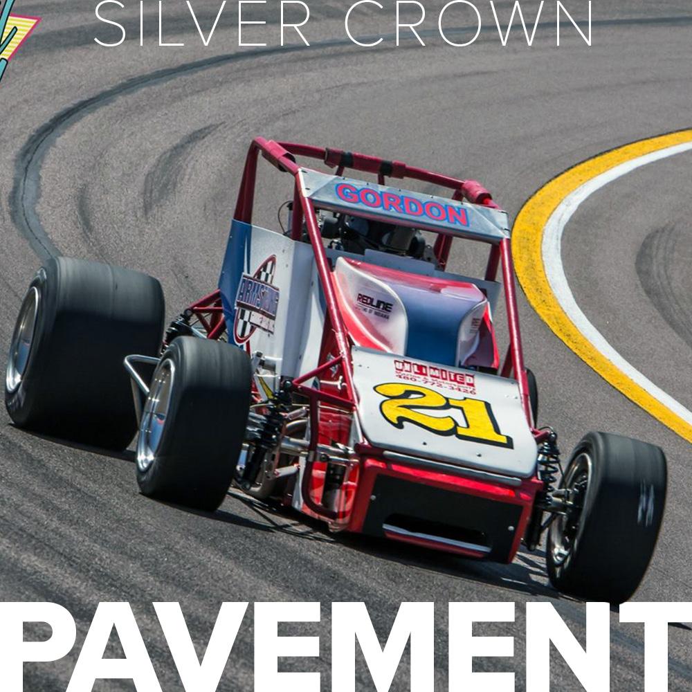PlatformGraphic_SilverCrownPavement.jpg