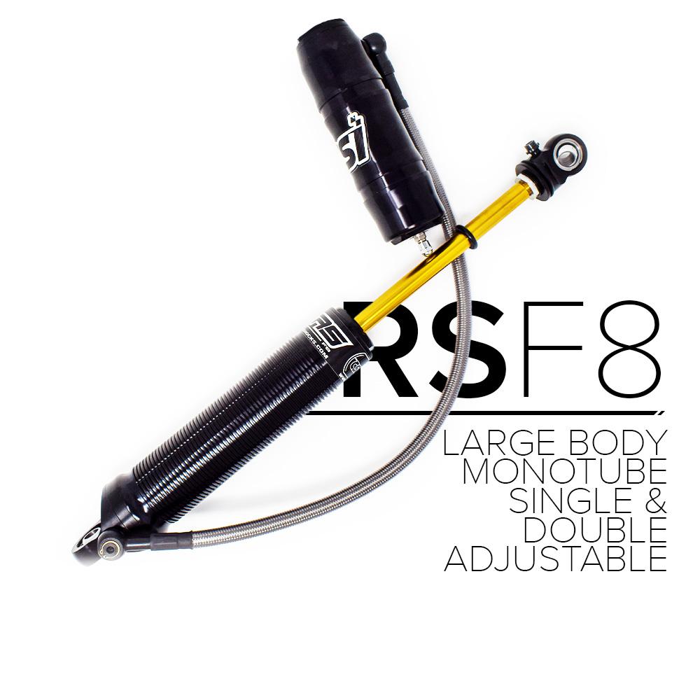 RSF8_1.jpg