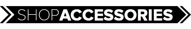 CTA_Accessories.jpg