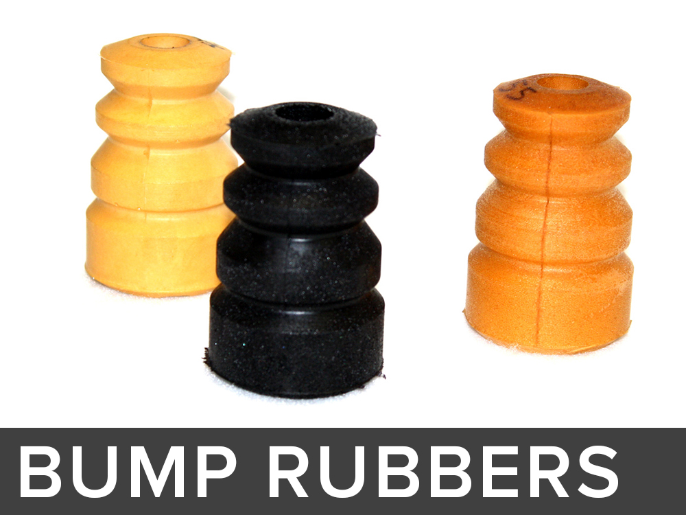 HomeGraphic_ShopBumpRubbers.jpg