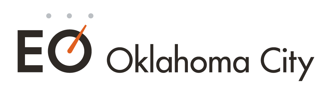 Grow Your Business - Entrepreneurs Organization of OKC