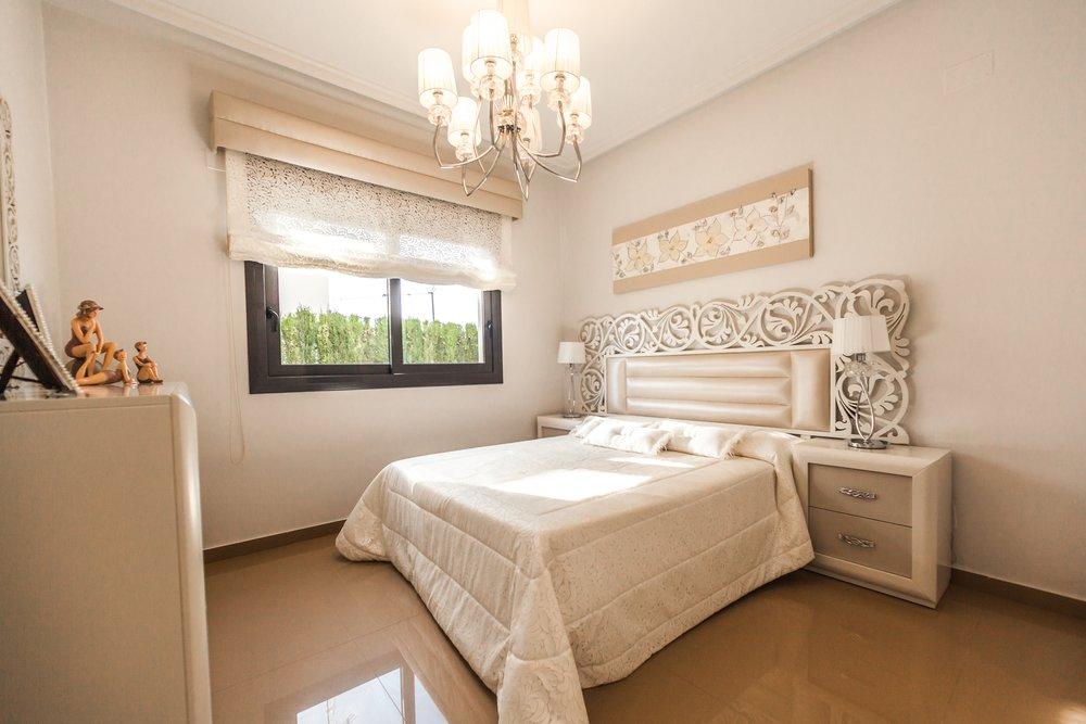 ... Ialicante Mediterranean Homes 475799 Unsplash ...