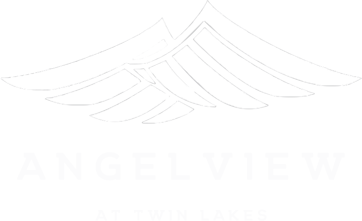 AngelView