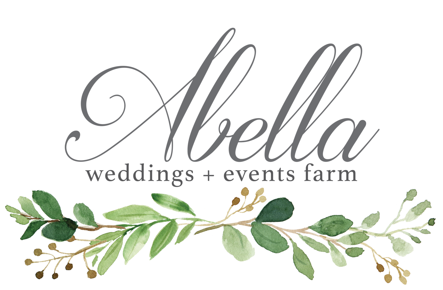 Abella Weddings & Events