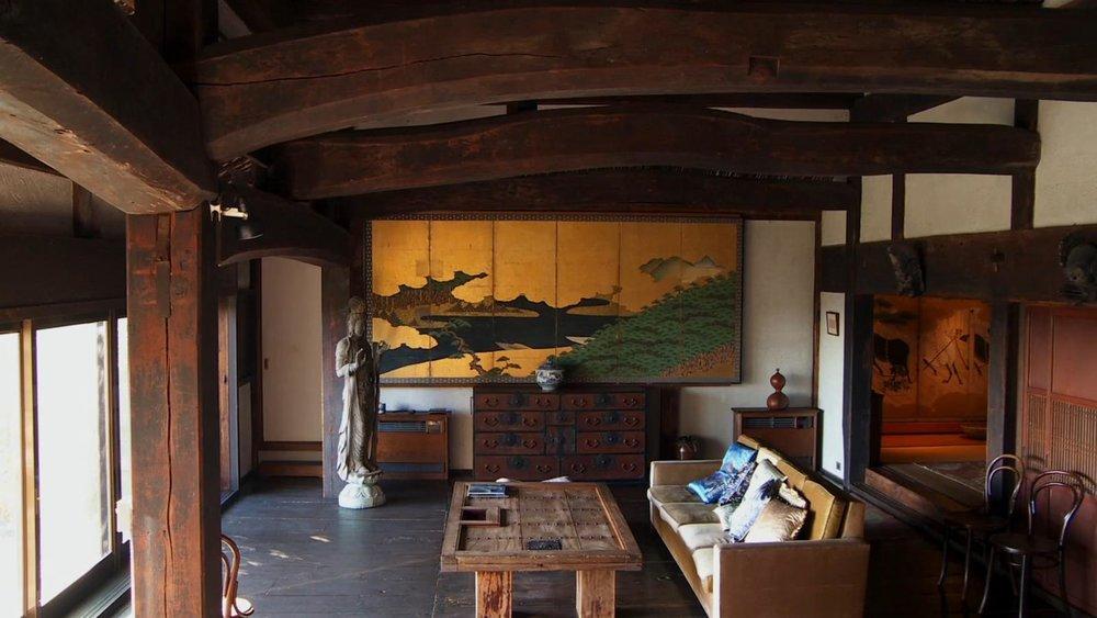 minka-interior.jpg