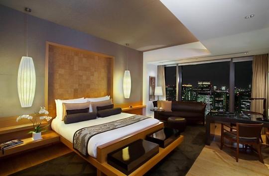 tokyo-room-premier-grand-room-02.jpg
