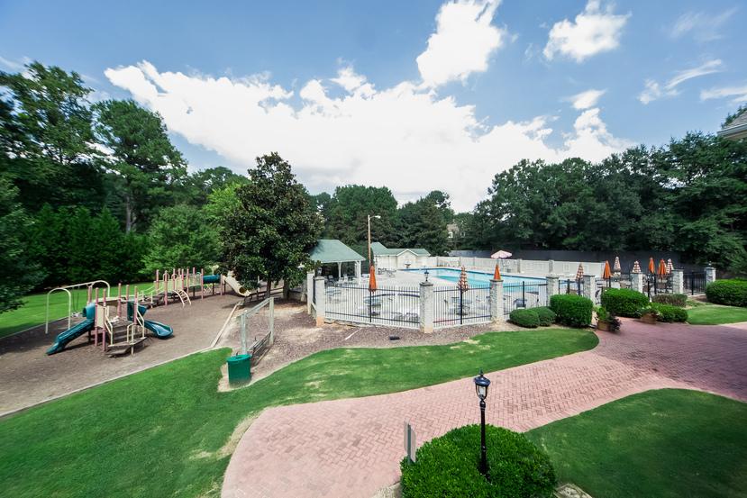 poolplayground-p719167.jpg