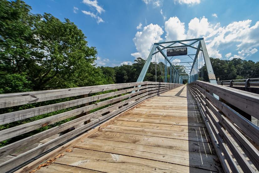 bridge-p719147.jpg