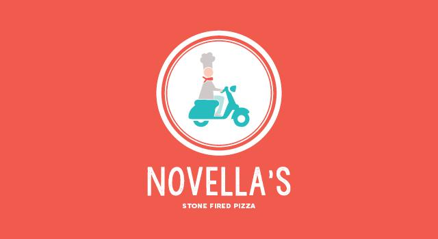 LaneLoweStudio-Branding-Novellas-1.jpg