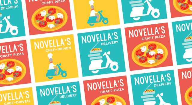 LaneLoweStudio-Branding-Novellas-2.jpg