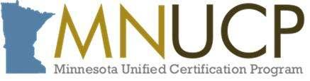 MNUCP_logo.jpg