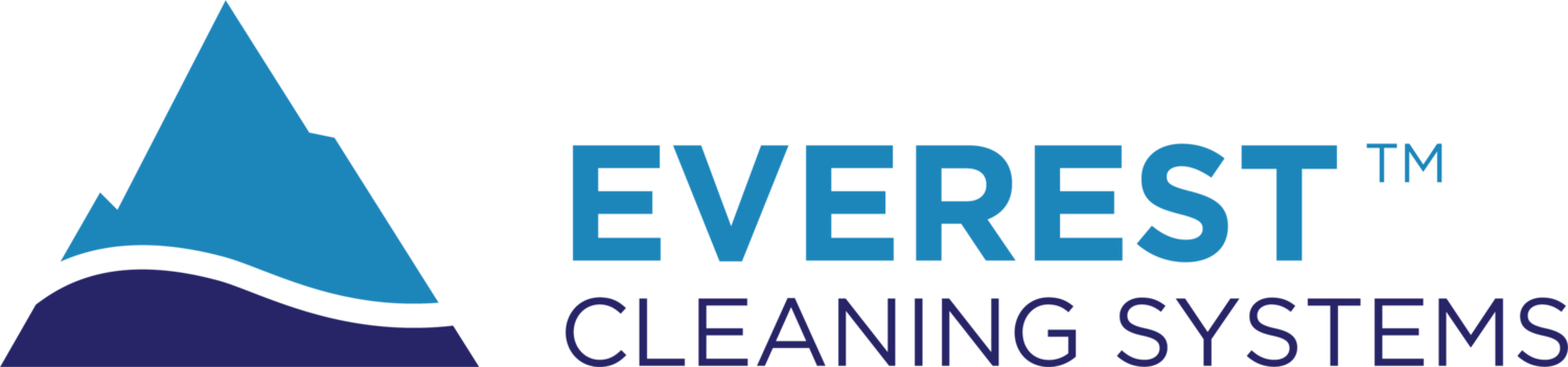 Everest Cleaning Systems