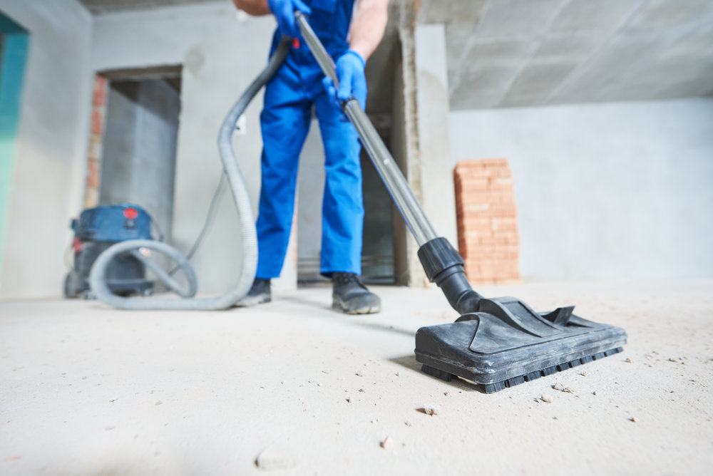 Construction Cleaning - Everest Cleaning Systems.jpeg