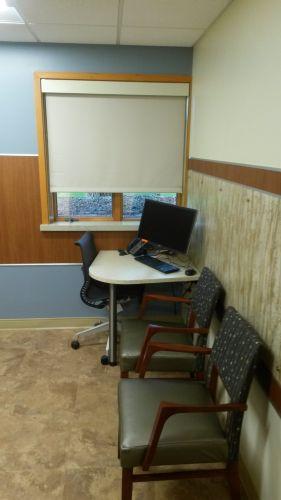 everest-cleaning-systems-llc-stillwater-women-s-clinic1.jpg