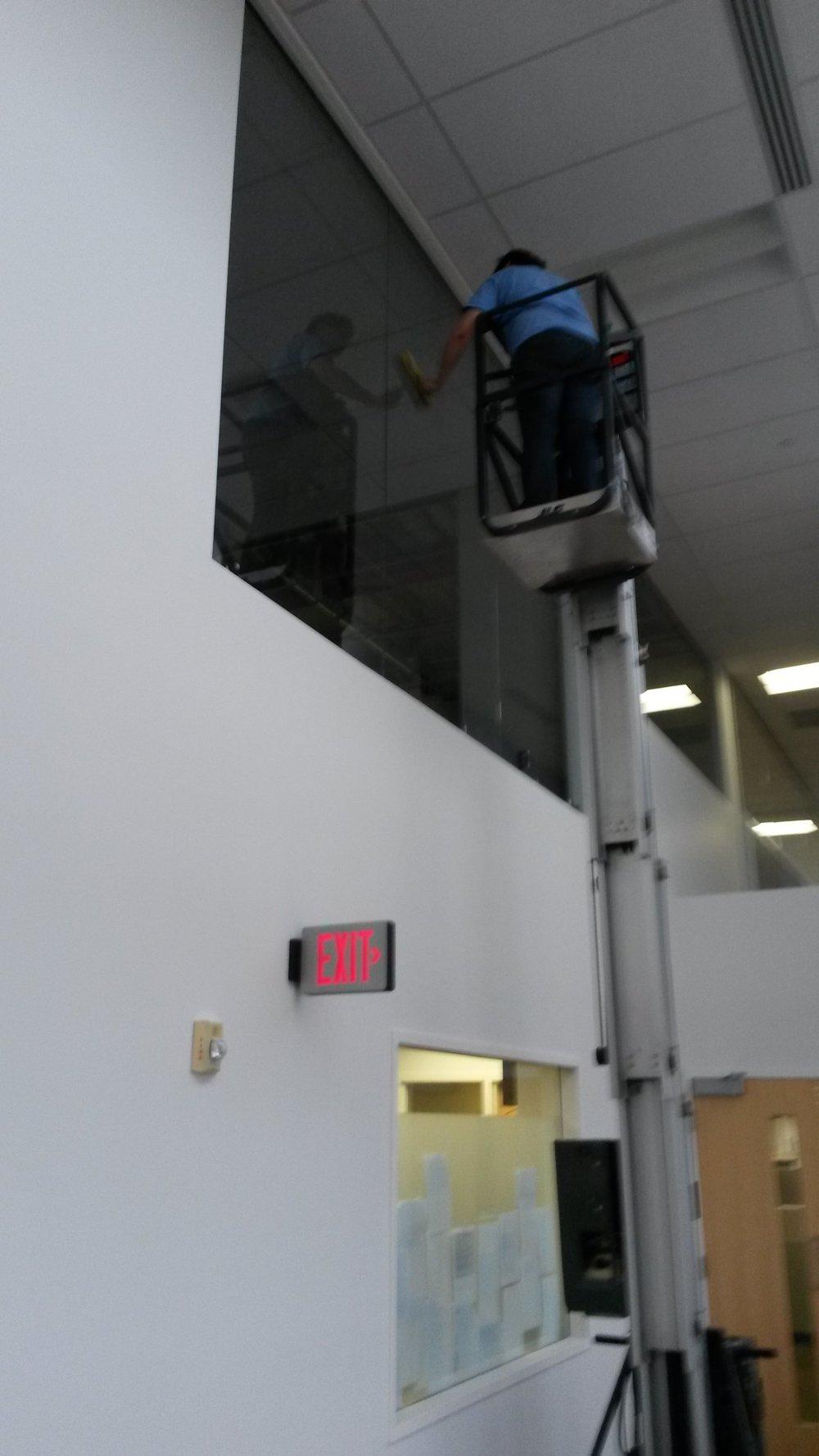 lift-cleaning1.jpg