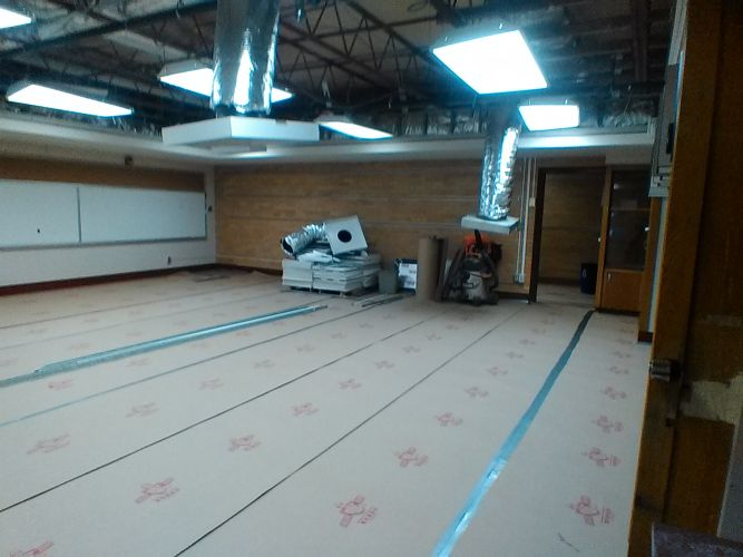 everest-cleaning-systems-llc-robbinsdale-41.jpg