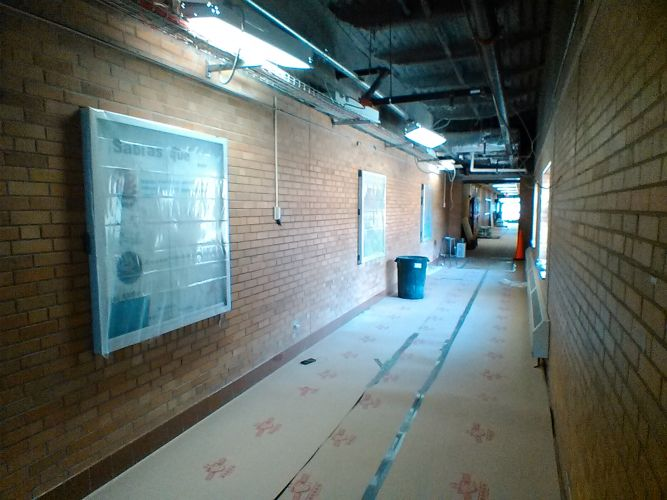 everest-cleaning-systems-llc-robbinsdale-42.jpg