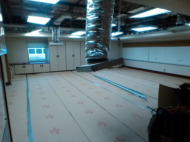 everest-cleaning-systems-llc-robbinsdale-43.jpg