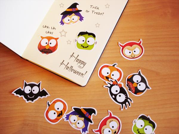 anaisabelfm_Halloweenstickers.jpg