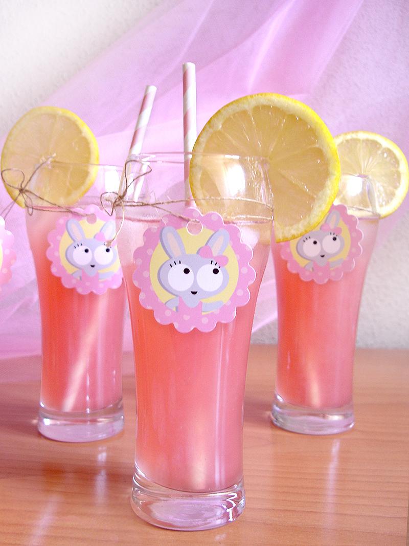 anaisabelfm_lemonade.jpg