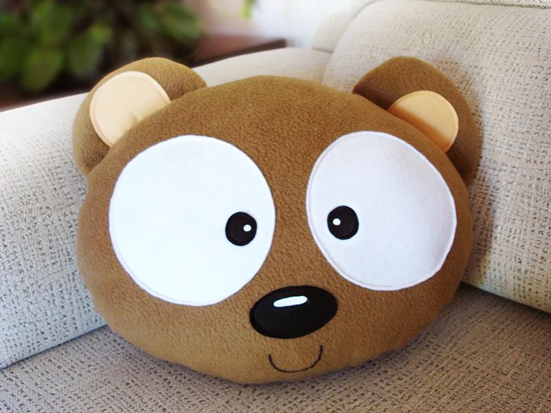 anaisabelfm_bear.jpg