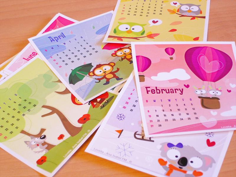 anaisabelfm_calendar.jpg