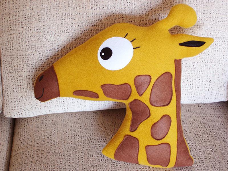 anaisabelfm_giraffe.jpg