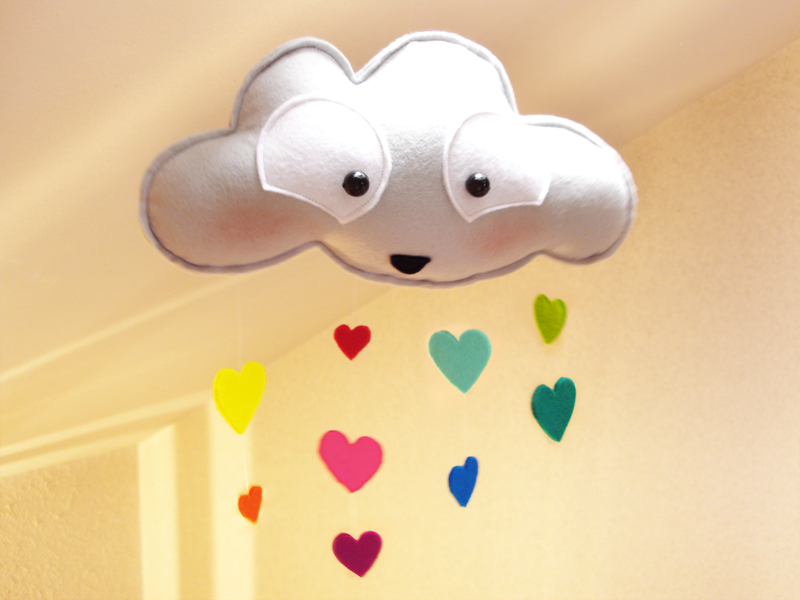 anaisabelfm_cloudmobile.jpg