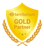 Partner-Gold-Territorium.png