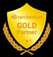 Partner-Gold-Territorium.png