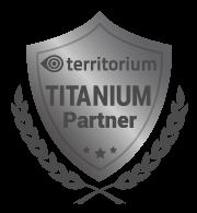 Partner-Titanium-Territorium.png