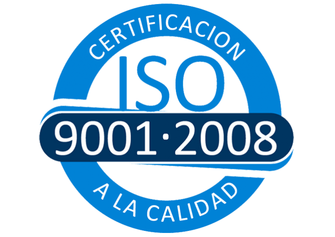 certificacion-ISO2008.png