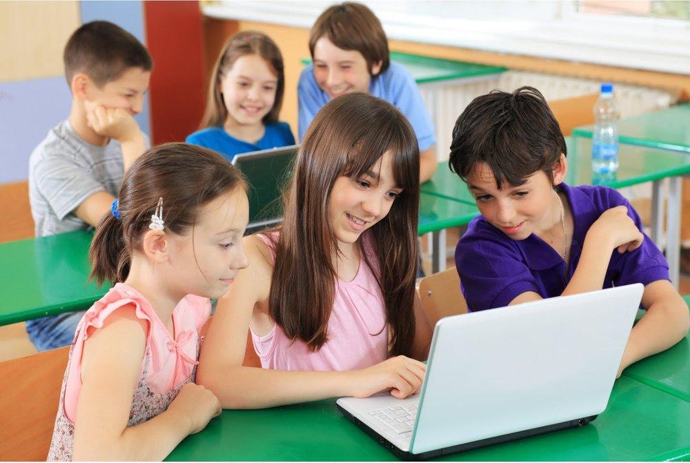historia-educacion2.jpg