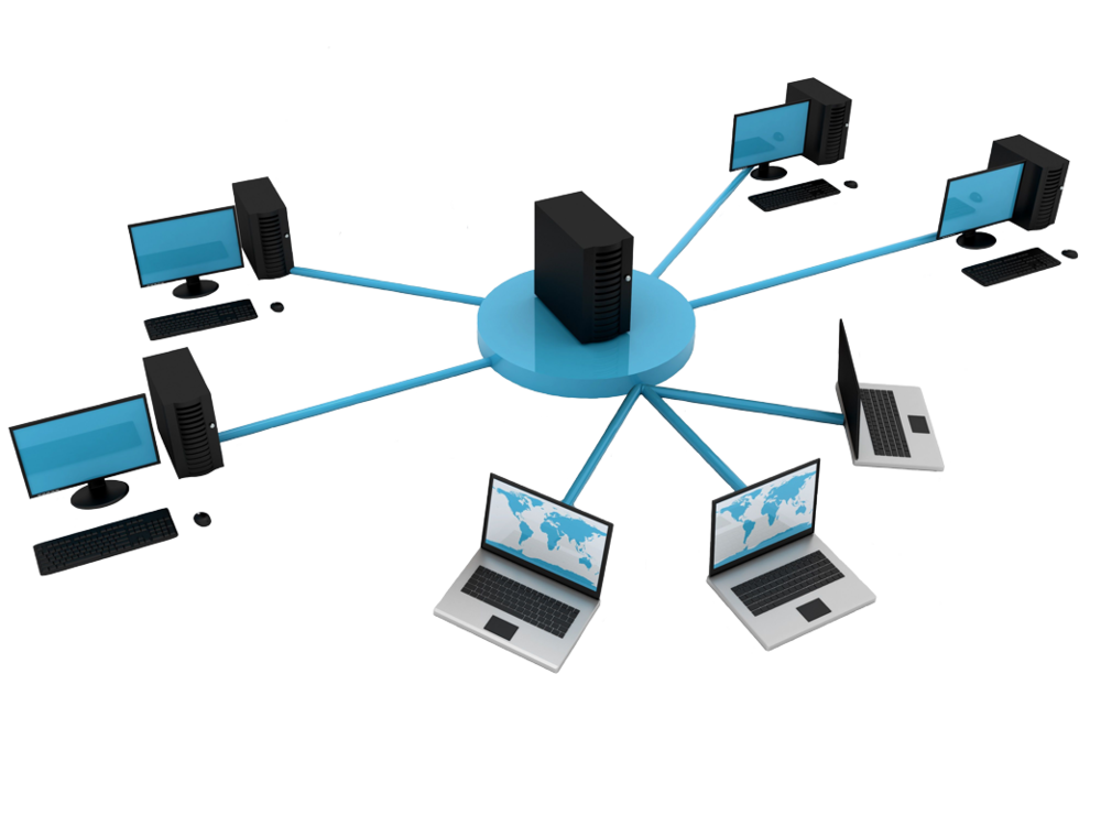 Compu-y-servidores.png