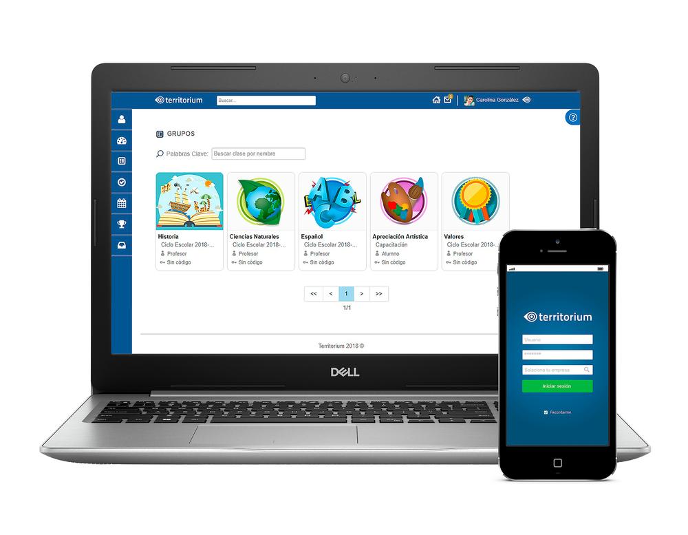 Dell-laptop-y-app-edu-basica.png