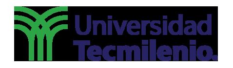 logo-universidad-tecmilenio.png