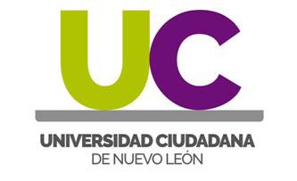 UCNL.jpg