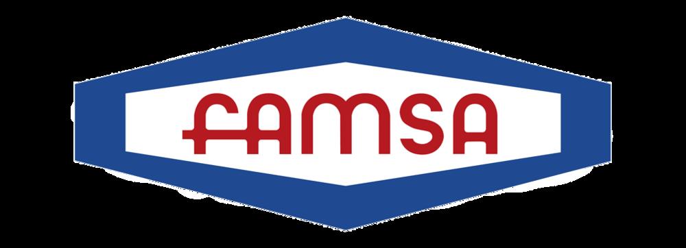 famsa-logo.png