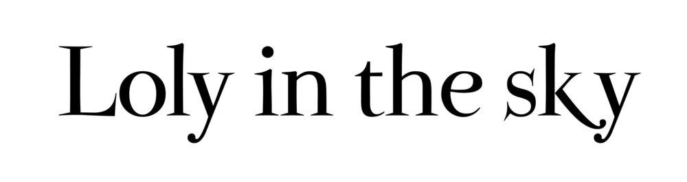 Loly_in_the_Sky_Logo.jpg